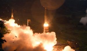 한국군, 42년만에 '미사일주권' 완전회복…'중장거리 탄도미사일 개발가능'